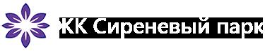 sireneviypark.ru